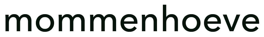 mommenhoeve-logo