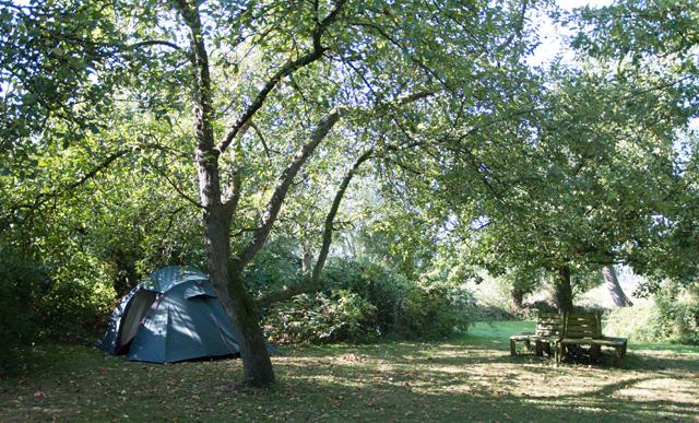 camping-2016-2