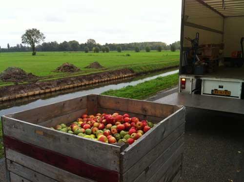 Appels-en-peren-laden-2013_IMG_7457