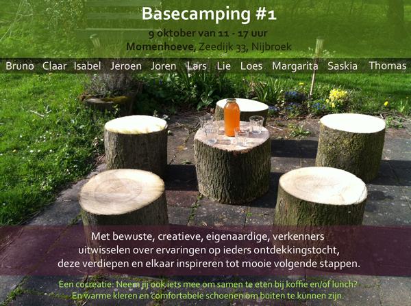 Basecamping#1-Mommenhoeve