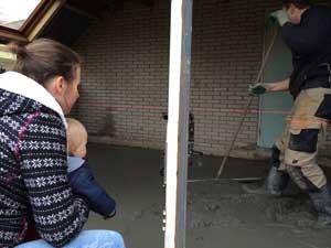 Gladstrijken-betonvloer-IMG_7815