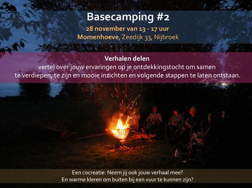 Basecamping2-web