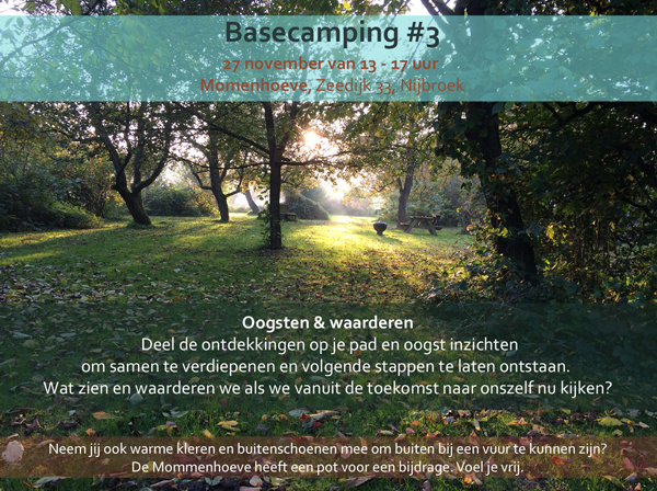 Basecamping3-web