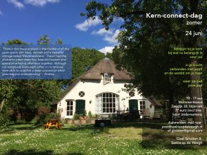 Kern-connect-dag-24juni16